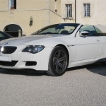signature-car-hire-european-tour-bmw_0