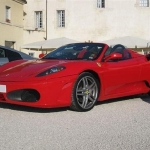 signature-car-hire-european-tour-ferrari_0