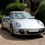 signature-car-hire-european-tour-grey-porsche-2_0