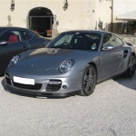 signature-car-hire-european-tour-grey-porsche