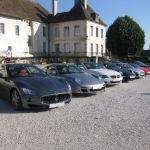 signature-car-hire-european-tour-group_0