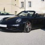 signature-car-hire-european-tour-porsche