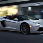 lamborghini-aventador-roadster-in-action