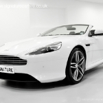 aston_martin_virage_front_profile4