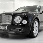 bentley_mulsanne_front_side_view