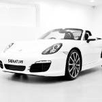 porsche_boxster_side_profile2