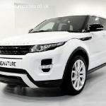range-rover-evoque-front-profile-2