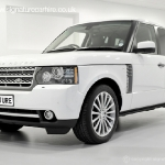 range_rover_vogue_front_profile1
