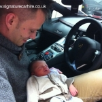 new-addition-at-signature-baby