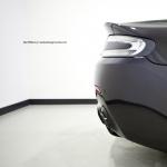 N420 Aston Martin Roadster