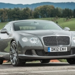 bentley-continental-4-door-coupe-front