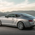 bentley-continental-4-door-coupe-side_0