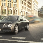 bentley-flying-spur-front