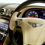 bentley-flying-spur-steering-wheel