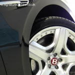 bentley-flying-cabin-alloy-wheels