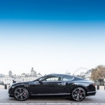 signature-car-hire-bentley-gt-coupe-1