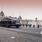 signature-car-hire-bentley-gt-coupe-2