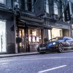 signature-car-hire-bentley-gt-coupe-3
