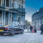 signature-car-hire-bentley-gt-coupe-4