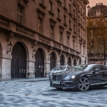 signature-car-hire-bentley-gt-coupe-5