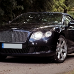 gtspirit-bentley-gtc-w12-lights