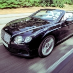 gtspirit-bentley-gtc-w12-drive