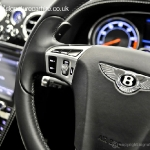 bentley-gt-v8-coupe-bentley-logo