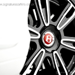 bentley-gtc-alloy-wheel
