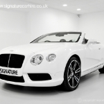 bentley-gtc-front-side-profile