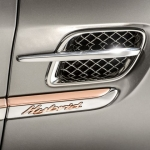 bentley-new-hybrid-concept-side