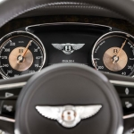 bentley-new-hybrid-concept-in