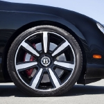 bentley-le-mans-special-edition-alloy-wheel