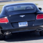 bentley-le-mans-special-edition-back