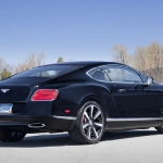 bentley-le-mans-special-edition-side-back