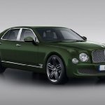 bentley-le-mans-special-edition
