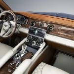 bentley-suv-falcon-interior