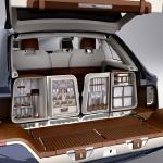 bentley-suv-falcon-luggage