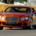 bentley-w12-front