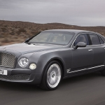 bentley-w12-side-front