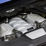 bentley-w12-twin-turbo