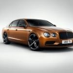Bentley-Flying-Spur-W12S-1