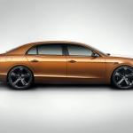 Bentley-Flying-Spur-W12S-2