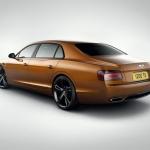 Bentley-Flying-Spur-W12S-3