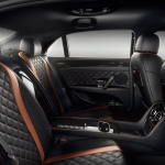 Bentley-Flying-Spur-W12S-5