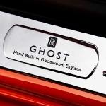 bespoke_rolls_royce_ghost