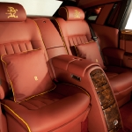 bespoke_rolls_royce_ghost_rear_seats