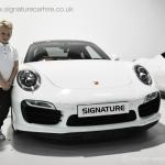 signature-car-hire-porsche-911 turbo-s
