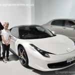 signature-car-hire-ferrari-458-italia