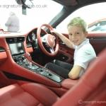 signature-car-hire-porsche