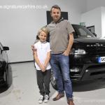 signature-car-hire-range-rover-sport